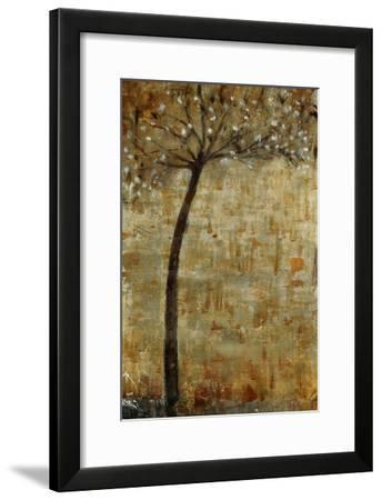 In Bloom I-Tim OToole-Framed Premium Giclee Print