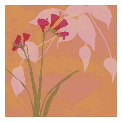 In Bloom I-Kate Knight-Premium Giclee Print