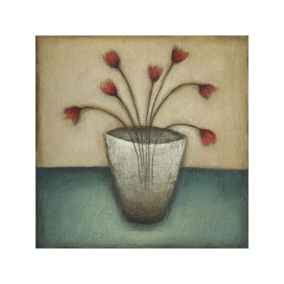https://imgc.artprintimages.com/img/print/in-bloom-ii_u-l-f5x0ww0.jpg?p=0