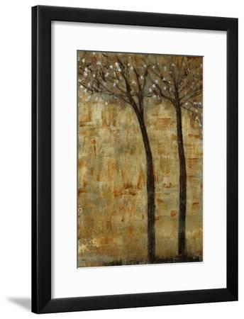 In Bloom II-Tim OToole-Framed Premium Giclee Print