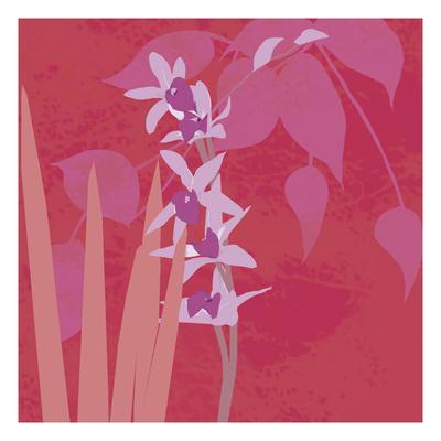 https://imgc.artprintimages.com/img/print/in-bloom-ii_u-l-pifn2e0.jpg?p=0