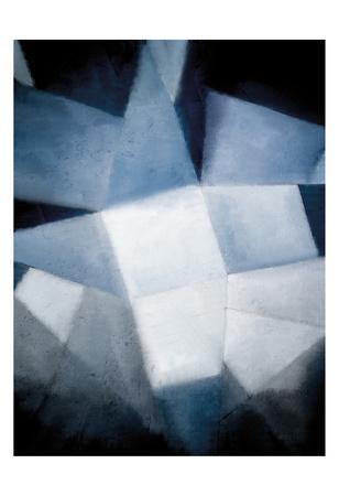 https://imgc.artprintimages.com/img/print/in-blue-times_u-l-f90b4i0.jpg?p=0