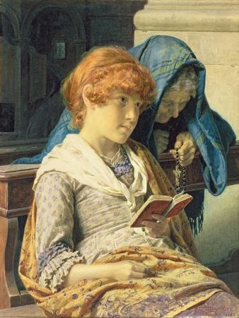 https://imgc.artprintimages.com/img/print/in-church-1883_u-l-pci0es0.jpg?p=0