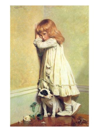 https://imgc.artprintimages.com/img/print/in-disgrace-1885_u-l-p7gqwc0.jpg?p=0