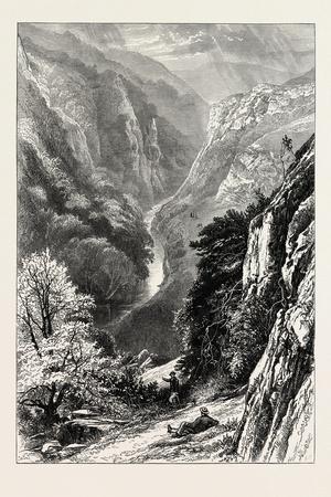 https://imgc.artprintimages.com/img/print/in-dove-dale-uk-19th-century_u-l-pvfwq70.jpg?p=0