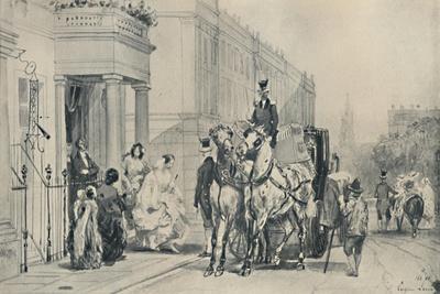 https://imgc.artprintimages.com/img/print/in-eaton-square-1850-1920_u-l-q1f1q8e0.jpg?p=0
