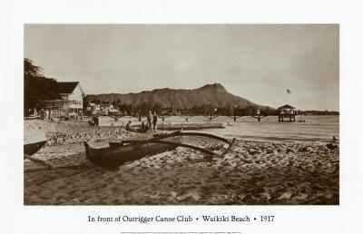 https://imgc.artprintimages.com/img/print/in-front-of-outrigger-canoe-club-waikiki-beach-hawaii-1917_u-l-e86wp0.jpg?p=0