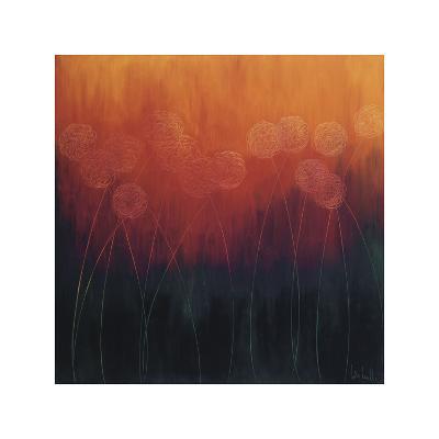 In Full Bloom II-Meritxell Ribera-Giclee Print