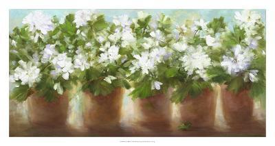 In Full Bloom-Sheila Finch-Art Print