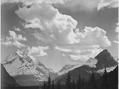 https://imgc.artprintimages.com/img/print/in-glacier-national-park-montana-1933-1942_u-l-q19qm3e0.jpg?p=0