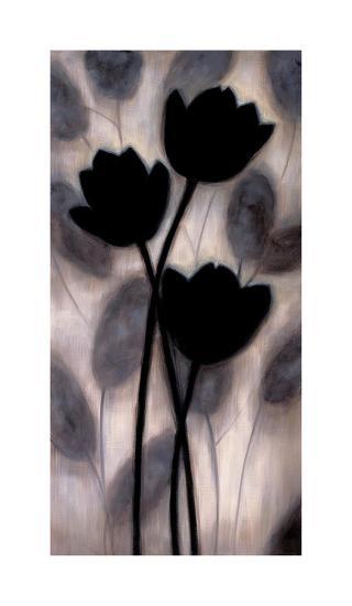 In Harmony I-Erin Lange-Giclee Print