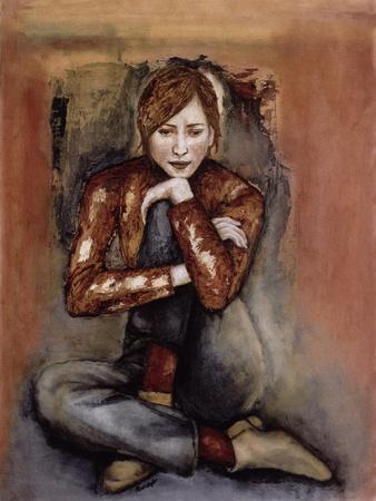 https://imgc.artprintimages.com/img/print/in-her-world-2005_u-l-pjdya70.jpg?p=0