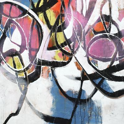 In My Tracks-Joshua Schicker-Giclee Print