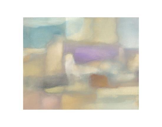 In Plain Sight-Max Jones-Art Print