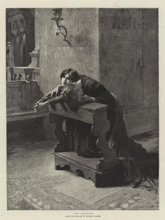 https://imgc.artprintimages.com/img/print/in-prayer_u-l-puhqj80.jpg?p=0