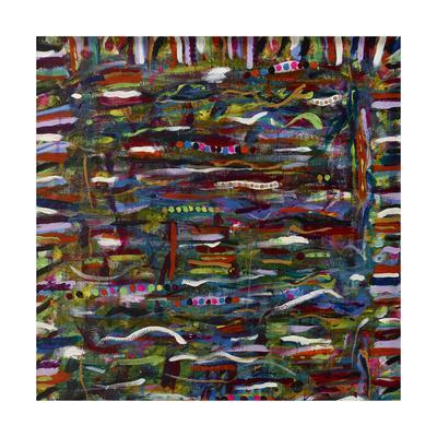 https://imgc.artprintimages.com/img/print/in-rainbows_u-l-pyo4v90.jpg?p=0