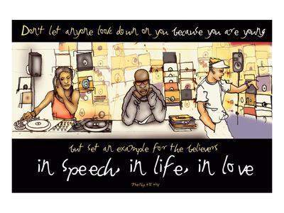 https://imgc.artprintimages.com/img/print/in-speech-in-life-in-love_u-l-f77teq0.jpg?p=0