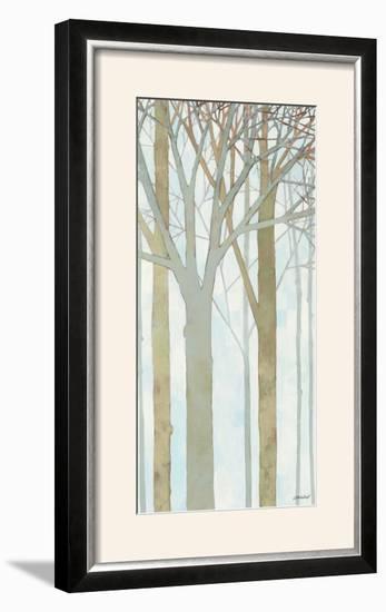 In Springtime III-Kathrine Lovell-Framed Photographic Print