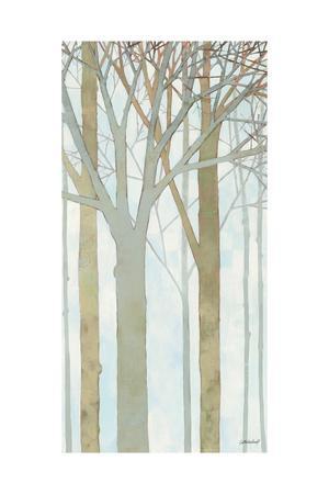 https://imgc.artprintimages.com/img/print/in-springtime-iii_u-l-pxze3h0.jpg?p=0