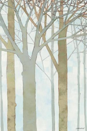 https://imgc.artprintimages.com/img/print/in-springtime-iii_u-l-pxze3r0.jpg?p=0