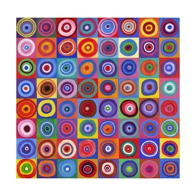 https://imgc.artprintimages.com/img/print/in-square-circle-64-after-kandinsky-2012_u-l-q1bk0i40.jpg?artPerspective=n