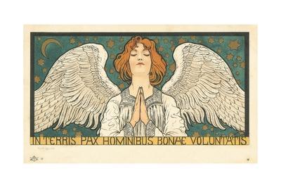 https://imgc.artprintimages.com/img/print/in-terris-pax-hominibus-bonae-voluntatis-postcard_u-l-pnxv7f0.jpg?p=0