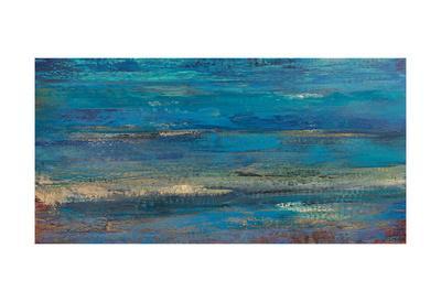 https://imgc.artprintimages.com/img/print/in-the-blue-light-of-dusk_u-l-f9a87s0.jpg?p=0