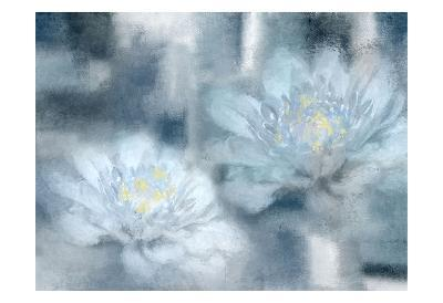 In the Blue-Kimberly Allen-Art Print