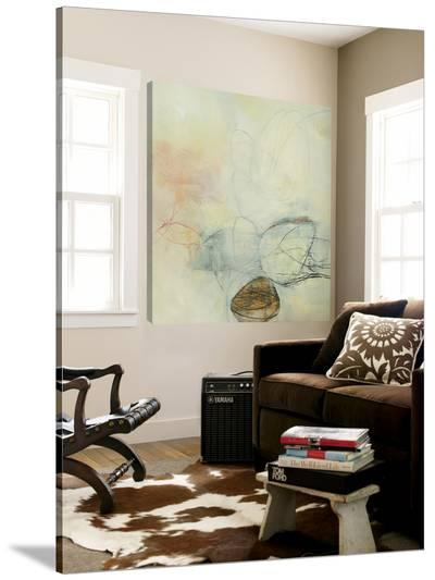 In the Cloud VI-Jane Davies-Loft Art