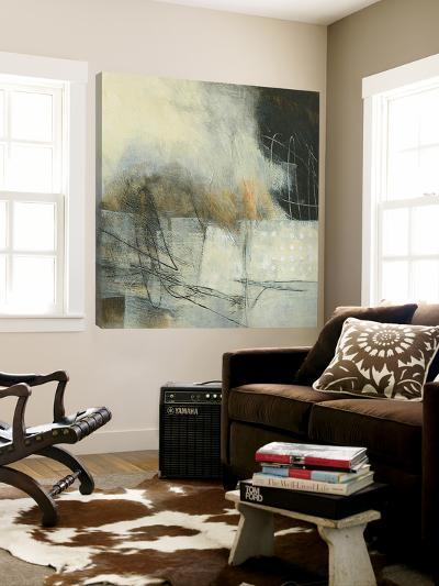 In the Clouds I-Jane Davies-Loft Art
