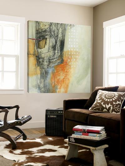 In the Clouds IV-Jane Davies-Loft Art