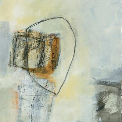 In the Clouds VI-Jane Davies-Art Print
