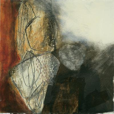 In the Clouds VII-Jane Davies-Art Print