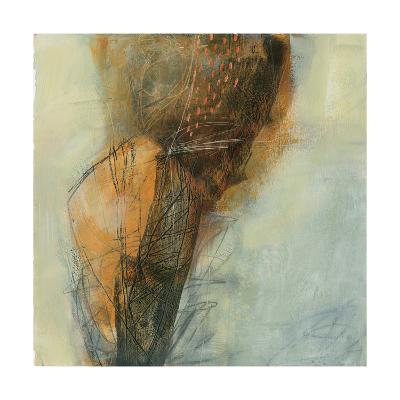 In the Clouds VIII-Jane Davies-Art Print