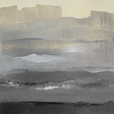 In the Distance-Lanie Loreth-Premium Giclee Print