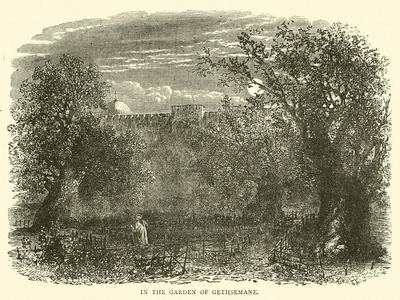 https://imgc.artprintimages.com/img/print/in-the-garden-of-gethsemane_u-l-pphacf0.jpg?p=0