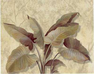 https://imgc.artprintimages.com/img/print/in-the-greenhouse-i_u-l-ehbac0.jpg?p=0