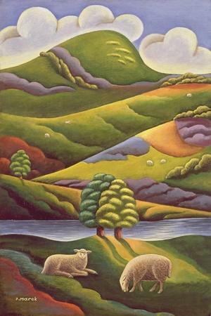 https://imgc.artprintimages.com/img/print/in-the-highlands-1987-93_u-l-pjcquv0.jpg?p=0