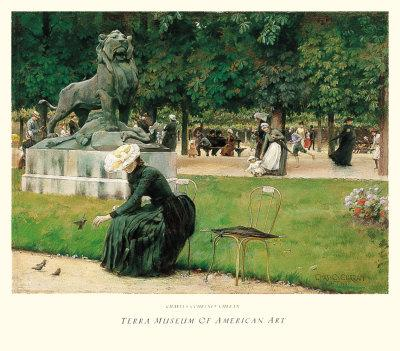 https://imgc.artprintimages.com/img/print/in-the-luxembourg-1889_u-l-e81xo0.jpg?p=0