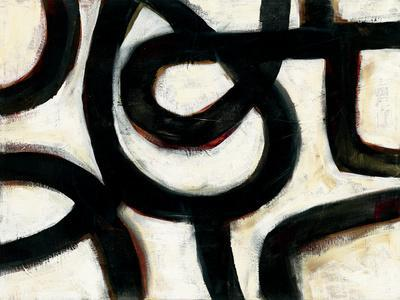 https://imgc.artprintimages.com/img/print/in-the-maze-iv_u-l-q1bvjpc0.jpg?p=0