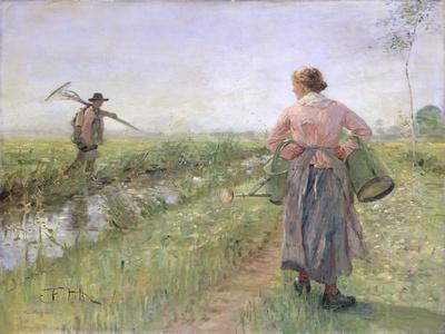 https://imgc.artprintimages.com/img/print/in-the-morning-1889_u-l-o2g1c0.jpg?p=0
