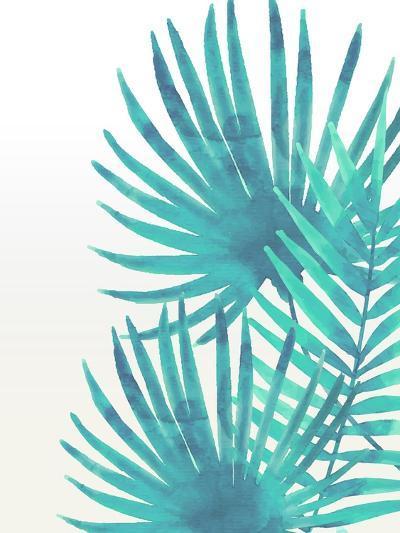 In the Summer 2-Kimberly Allen-Art Print