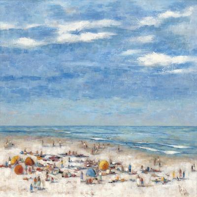https://imgc.artprintimages.com/img/print/in-the-summertime_u-l-pyod0q0.jpg?p=0