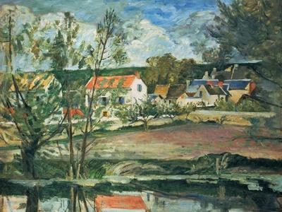 https://imgc.artprintimages.com/img/print/in-the-valley-of-the-oise-river-1873-1875_u-l-pgwwp40.jpg?p=0