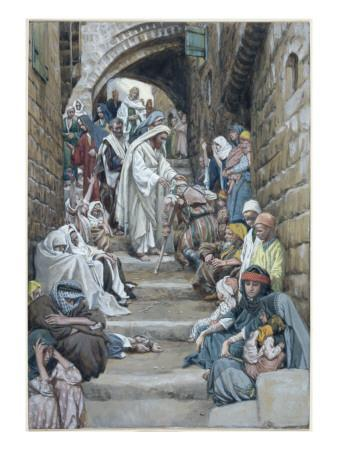 https://imgc.artprintimages.com/img/print/in-the-villages-the-sick-were-brought-unto-him-illustration-for-the-life-of-christ-c-1886-94_u-l-pcbuu90.jpg?p=0