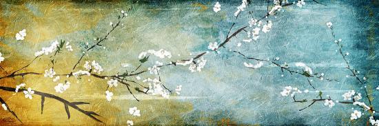 In The Wind-OnRei-Art Print