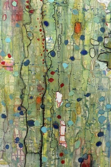 In Vitro-Sylvie Demers-Giclee Print