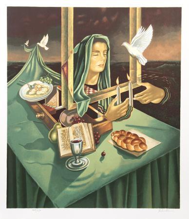 https://imgc.artprintimages.com/img/print/inauguration-of-the-sabbath_u-l-f6b2dz0.jpg?p=0