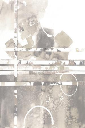 https://imgc.artprintimages.com/img/print/inbound-traffic-neutral_u-l-q1fylck0.jpg?p=0
