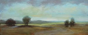 Landscape 101 by Inc DAG